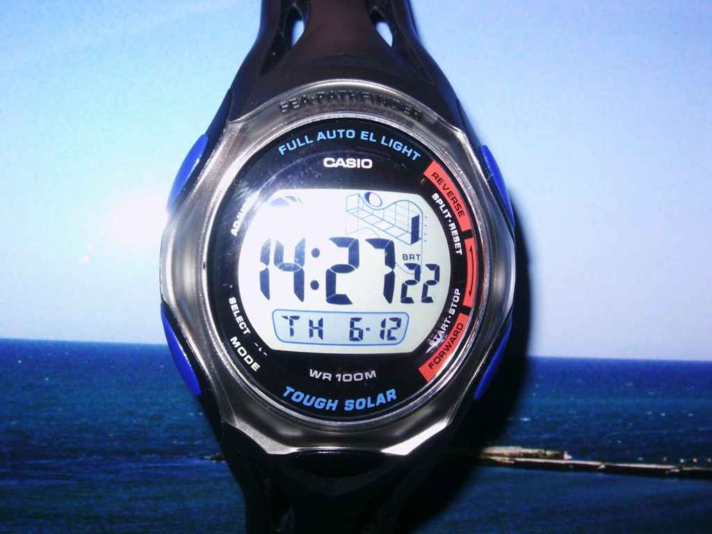 a short review of the casio sea pathfinder tough solar sps201 rh caranfil org casio sea pathfinder 2532 manual casio sea pathfinder manual